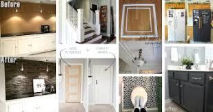 homebnc u2014 beautiful and creative home design and decor ideas