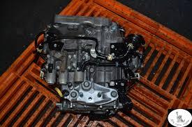 subaru automatic transmission 06 11 honda civic 1 8l sohc vtec automatic transmission jdm r18a