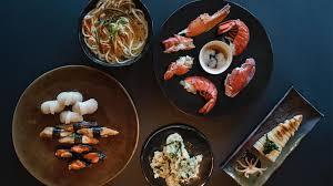 mag cuisine kyoto garden seafood tasting menu crush crush mag
