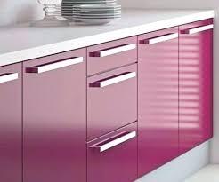 portes de cuisine sur mesure porte de meuble cuisine sur mesure poignees placard poignee 0