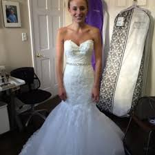 Wedding Dress Bustle Bustle And Bodice 52 Photos U0026 66 Reviews Sewing U0026 Alterations