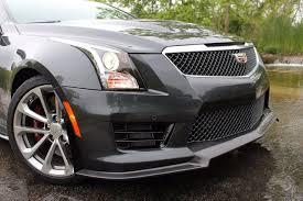 New Cadillac Elmiraj Price 2018 Cadillac Srx Review U2013 Interior Exterior Engine Release