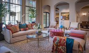 Professional Decorators by Interior Designers Houston Houston Interior Decorators Design Firm
