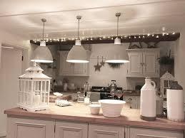 farrow and kitchen ideas 946 best kitchen images on kitchen ideas cottage