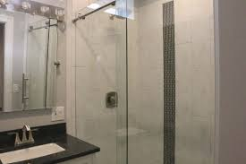 Mr Shower Door Norwalk Ct Basement Remodeling Weston Ct Basement Design Hm Remodeling