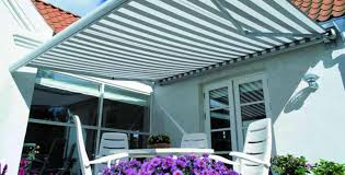 Motorized Awning Windows Retractable Awnings Motorized And Manual Retractable Window