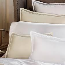 Organic Down Alternative Comforter Dewoolfson Linens