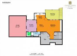 100 home exercise room design layout best 25 2 bedroom