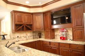 wet bar basement remodeling columbus powell oh www