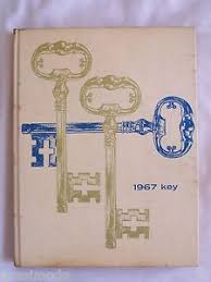 morse high school yearbook 1967 morse high school yearbook san diego california the key ebay