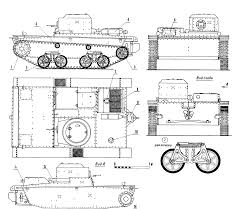 Blueprints Free by T 38 Tank Blueprint Download Free Blueprint For 3d Modeling