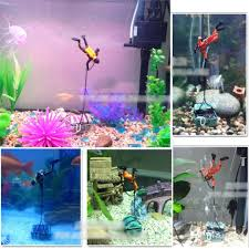 articles with cool fish tank ornaments tag unique fish tank photo