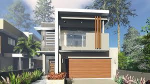 narrow lot homes small lot house design small row house plans studio