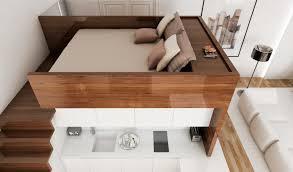 mezzanine floor ideas mezzanine floor house plans ideas picture