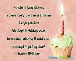 best 25 birthday wishes for mother ideas on pinterest mother