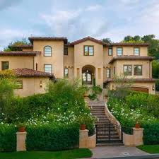 build dream home online build my dream house for a car your home online virtually modern