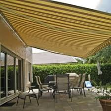 the deck awning company 21 photos awnings 7845 f airpark rd