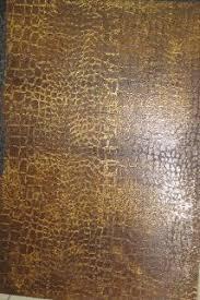 Paint For Faux Leather - best 25 faux paint finishes ideas on pinterest faux painted