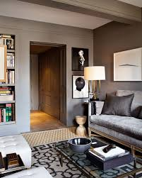 mushroom greige most popular paint color this year simplemost