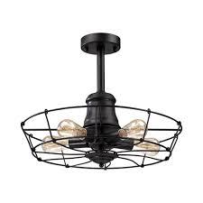 wrought iron flush mount lighting titan lighting glendora 5 light wrought iron black semi flush mount