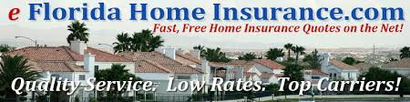 Condo Insurance Estimate by Florida Homeowners Insurance Quote Fl Home Insurance Florida