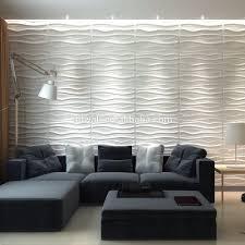 3d Bedroom Wall Panels Bedroom Decoration Environmental 3d Mdf Wall Panel Buy 3d Mdf