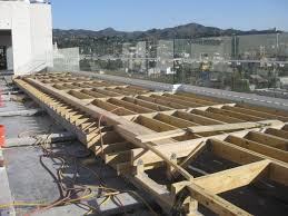 timbersil hollywood pool deck timbersil projects and news