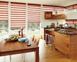 creative blinds blog blinds shutters shades u0026 more design blog