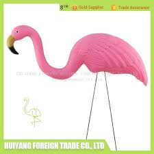 list manufacturers of pink flamingo garden ornaments buy pink