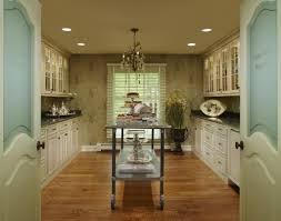 Lafata Kitchen Cabinets saratoga butler u0027s pantry u2013 lafata cabinets