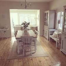 kitchen area ideas amazing 10 modern kitchen area rugs ideas rilane within rug