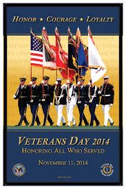 orlando restaurants and retailers honor veterans with appreciation