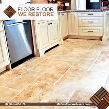 Restore Laminate Flooring Floor Floor We Restore Water Damage Floor Restauration