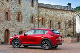 mazda account mazda cx 5 review push towards premium will deliver bestseller