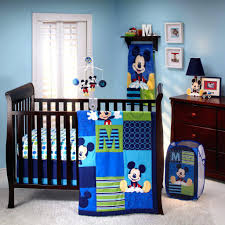 Green And White Crib Bedding Photo Literarywondrous White And Blue Crib Bedding Sets Baby