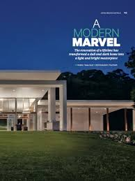 queensland home design awards gerard smith design gsd is a multi award winning building design