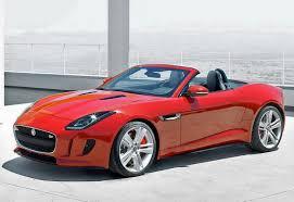 price of corvette stingray jaguar f type vs 2014 corvette stingray convertible price and