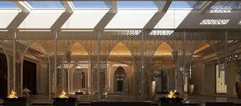 Morrocan Design Elaborate Moroccan Design Interior Design Ideas