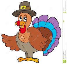 clipart thanksgiving free cartoon turkey head clip art 24