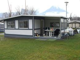 Neue K He Planen Zelte Nach Maß Aus Karlsruhe U2013 Sonderanfertigungen