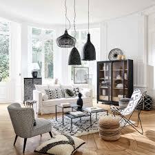 10 beautiful moroccan interior design ideas exellent home design
