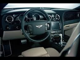 bentley gtc interior bentley continental gt interior car models