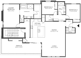 100 the marq floor plan the marq waterloo at 167 168 king