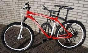 amazon black friday mountain bike deals the black friday bike deals