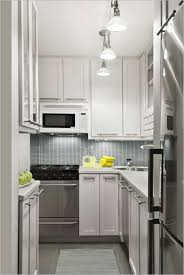Backsplash Ideas For Small Kitchens Model Information by Winning Tiny Kitchen Ideas Kitchen Small Kitchen Appliances Uk