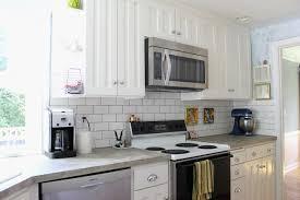 kitchen backsplash panels design bathroom subway tile backsplash ideas panels home depot