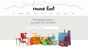 Buy And Sell Office Furniture by Tips For Selling Your Used Office Furniture In New York Handy
