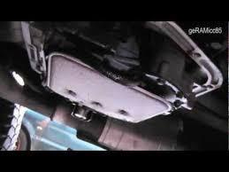 transmission for 2002 dodge ram 1500 transmission fluid change band adjustment dodge ram 1500 atf 3