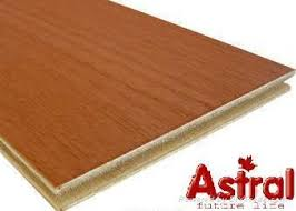 100 high quality best price engineered wood floor 910 127 15