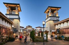 ca limited tagged cabazon outlets ca limited